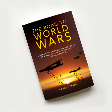 The Road To World Wars