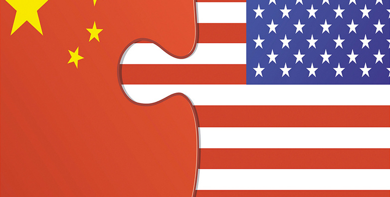 Decoupling Corporate America from China