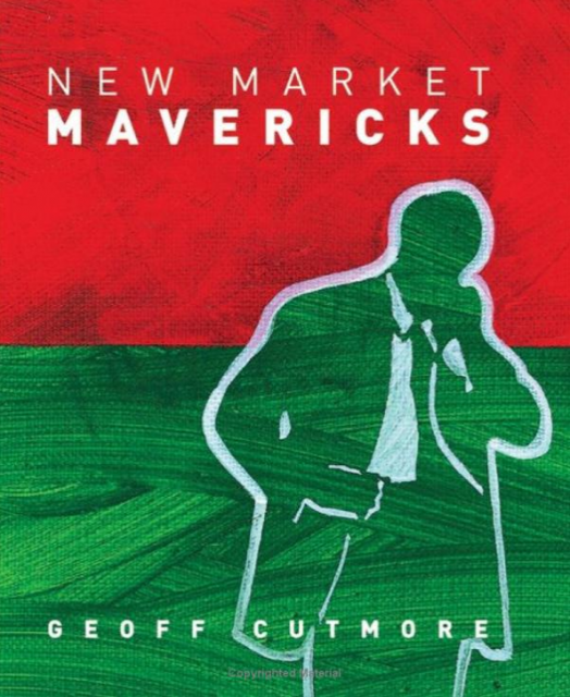 New Market Mavericks