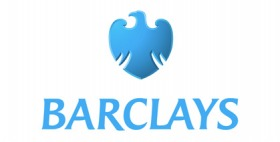 Barclays speaking event